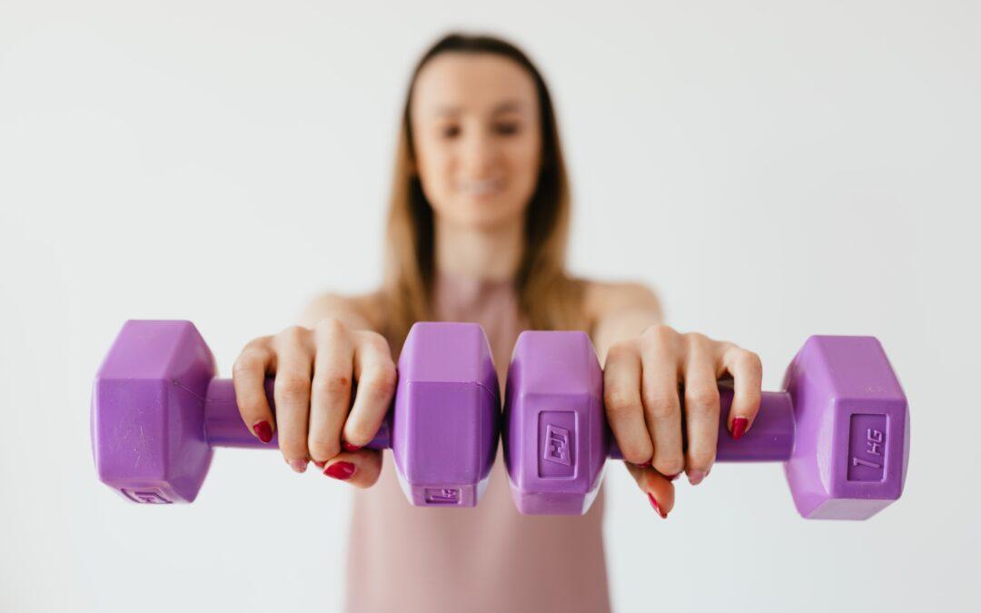 Waarom mindfulness net als sporten is